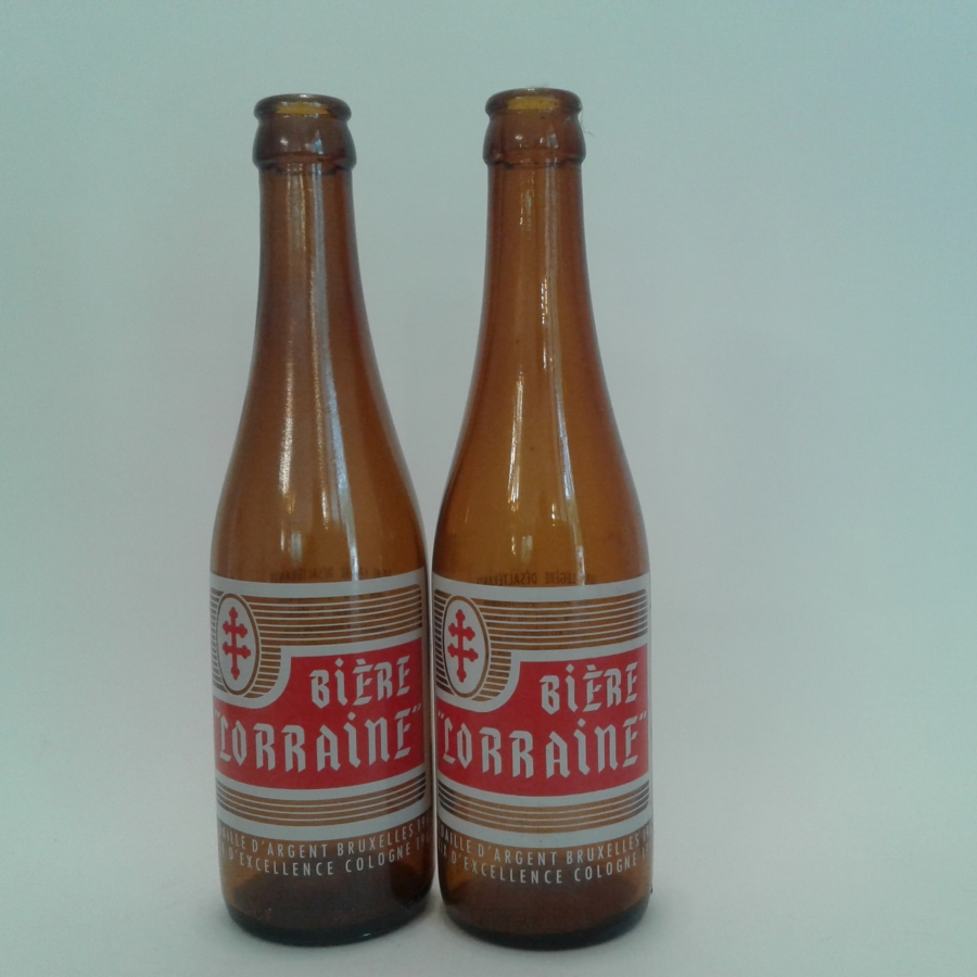 Surréaliste Bière Collection AN-73